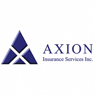 Axion Insurance Services