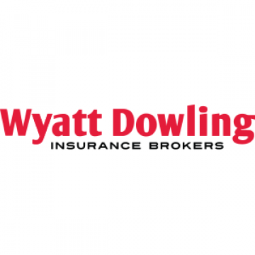 Wyatt Dowling Insurance Brokers