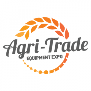 Agri-Trade Equipment Expo