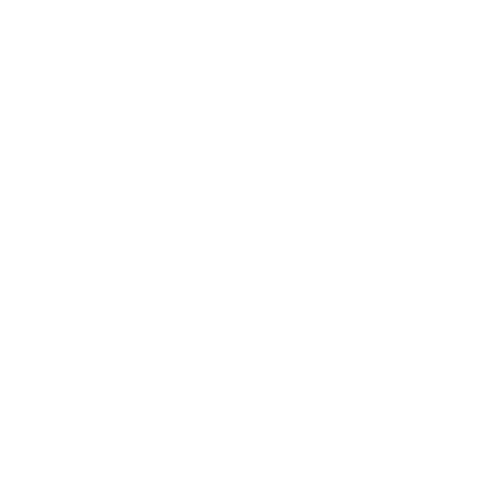 Western Financial Seal