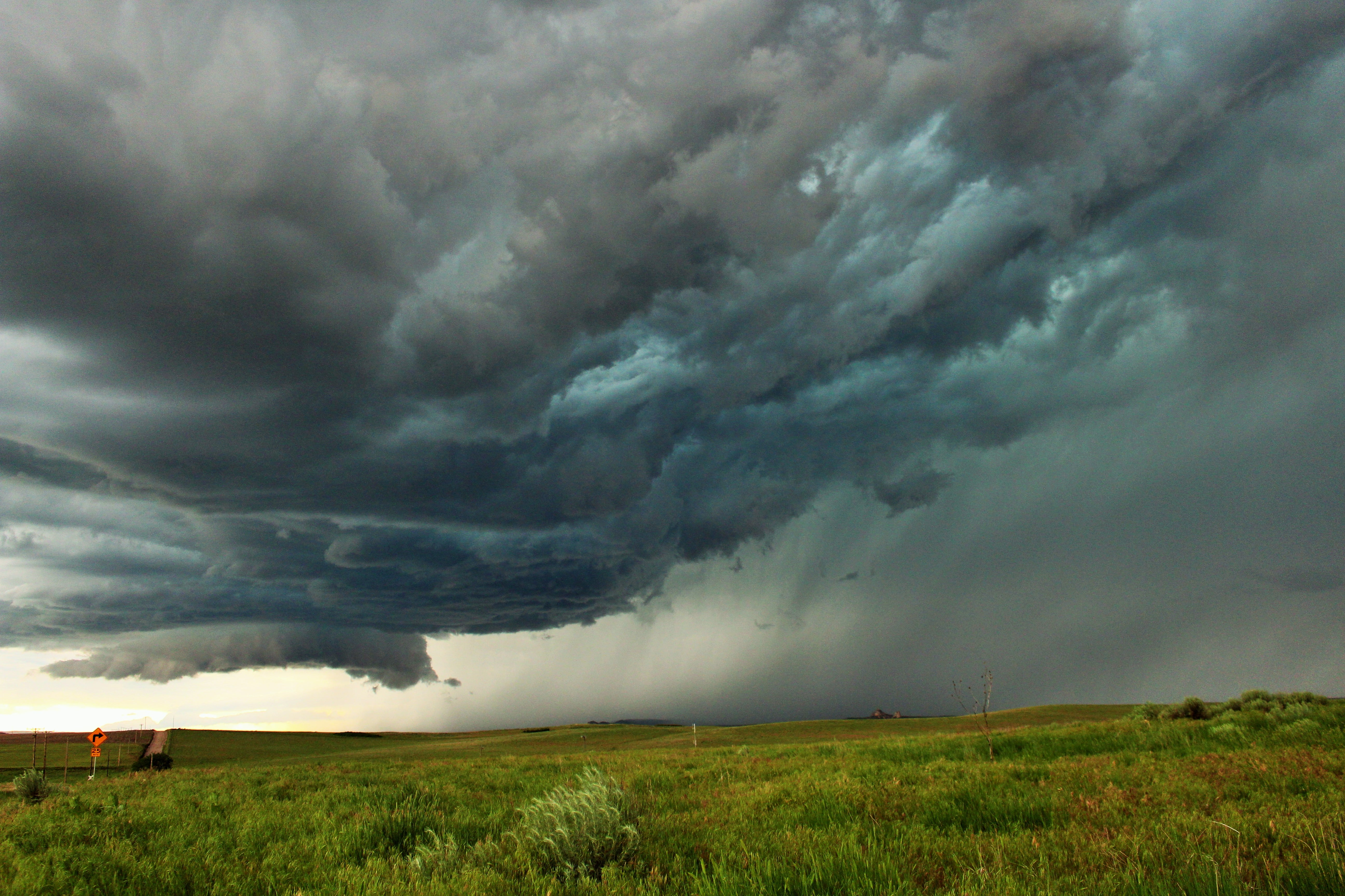 Liability Car Insurance >> Hail and high wind storms - what does insurance cover?