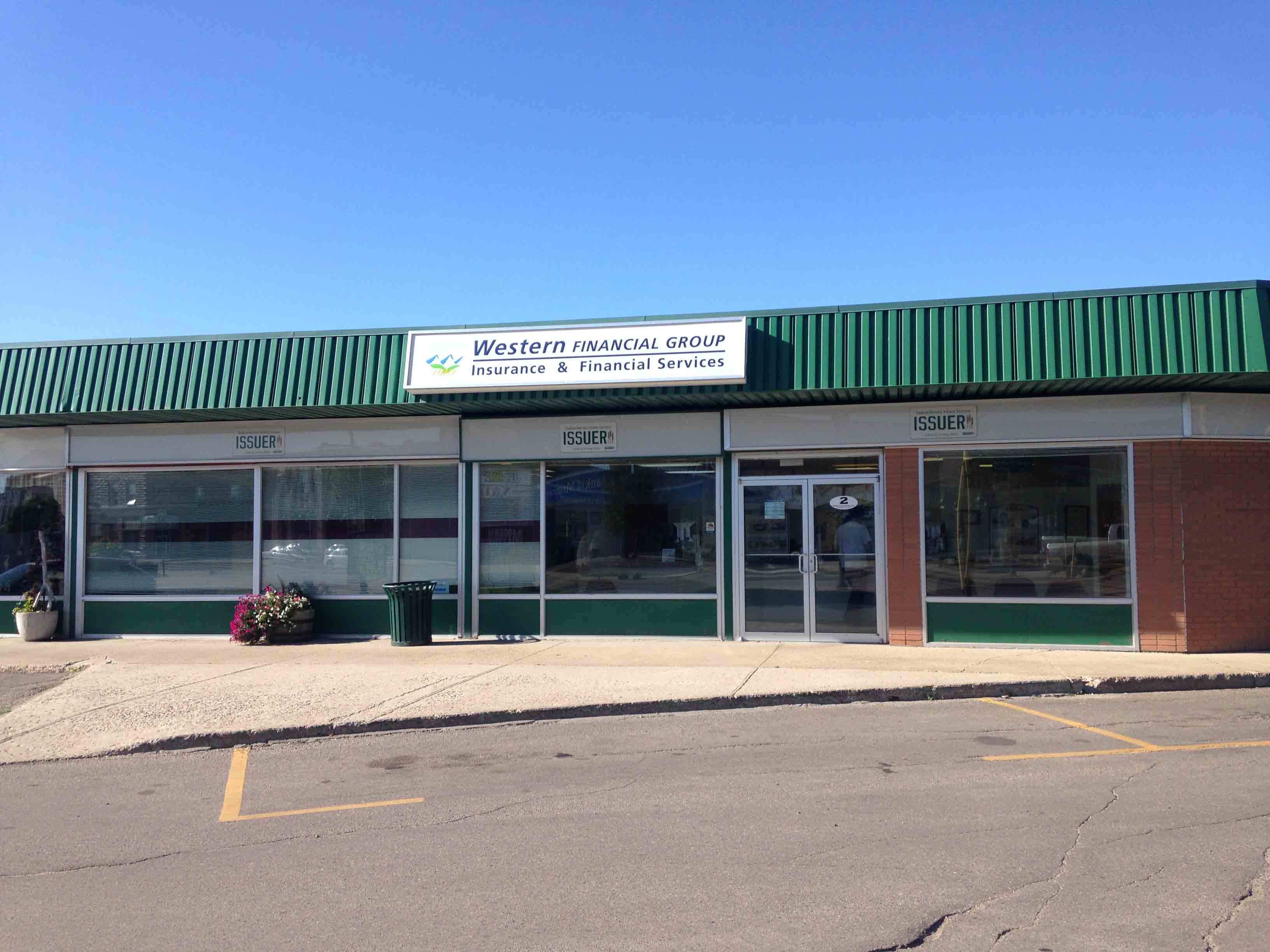 Insurance Broker In Yorkton Get A Quote For Your Car Truck