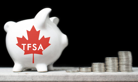 Are you making these mistakes with your TFSA?