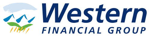 Image result for western financial group clive alberta